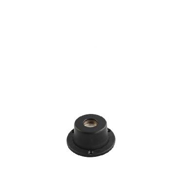 Removedor de Tags RF para tipo mini UFO y mini Square Mod:D204